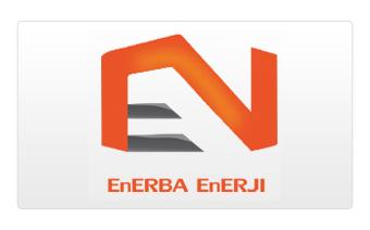 enerba enerji