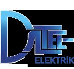 Datel Elektrik