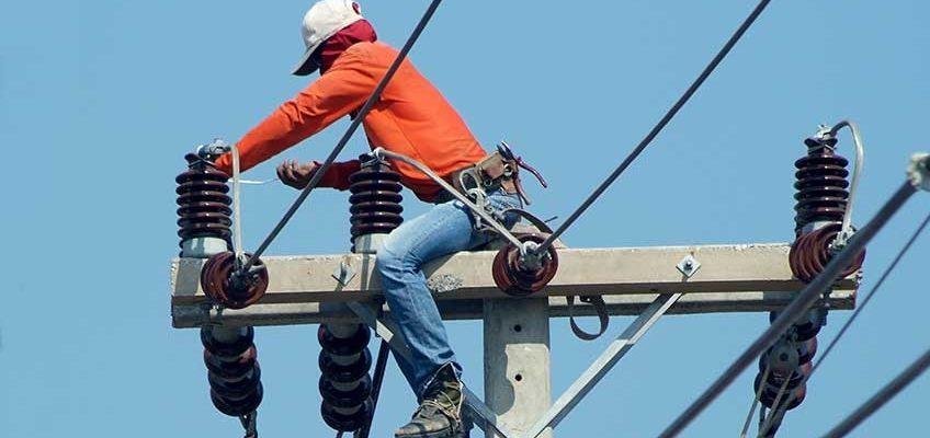 Elektrik Bakım Sebebiyle Kesintiye Uğramayacak
