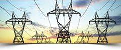 enerji iletim hatları